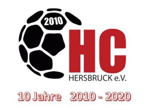 10 Jahre HC