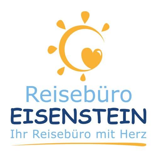 Reisebüro Eisenstein