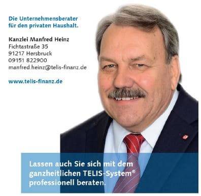 Heinz Unternehmensberater