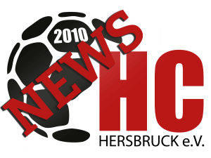 News Dummy hchersbruck
