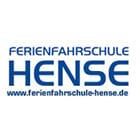 Ferienfahrschule Hense