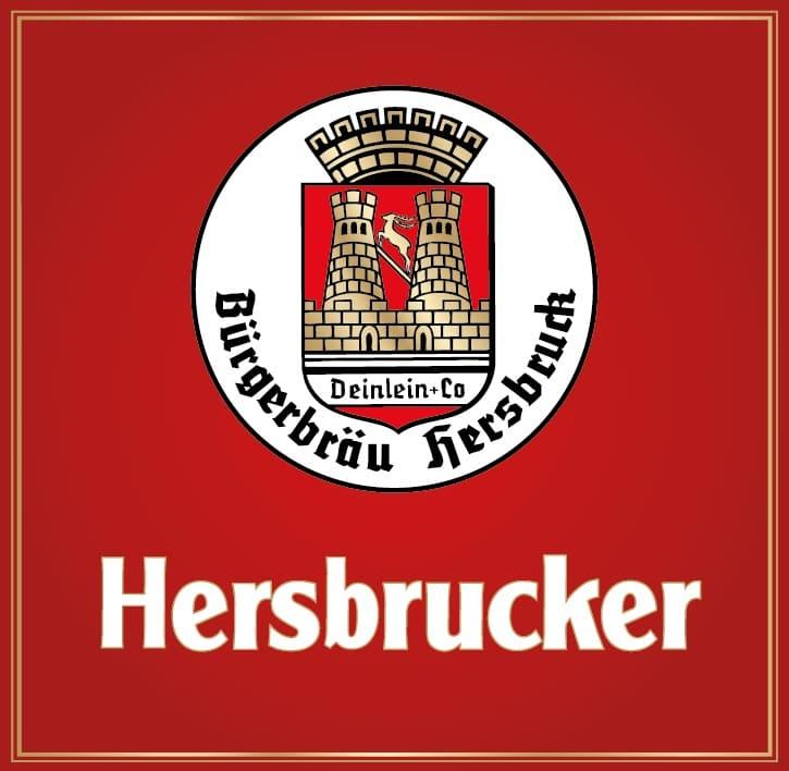 Bürgerbräu Hersbruck - Hersbrucker
