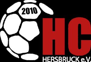 logo hchersbruck