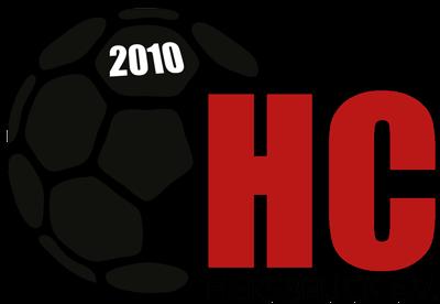 logo hchersbruck 400